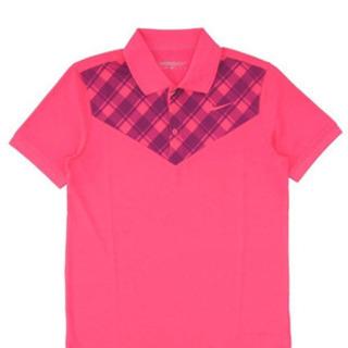 NIKE ポロシャツ 新品