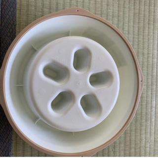 早食い防止 皿 - その他