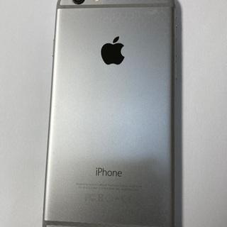 美品 iphone6