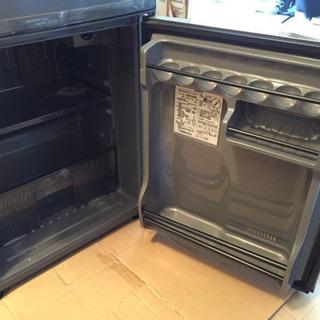 【取引中】冷蔵庫 サンヨー 85L 95年製 - 家電