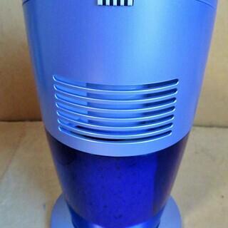 ☆イモタニ RZ-2502 コンパクト気化式加湿器 やすらぎ空間N アロマチックミスト◆アロマの香りを楽しみながら空気を加湿 - 売ります・あげます