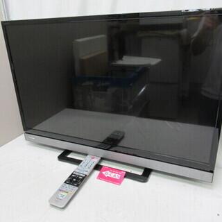 JAKN1466/液晶テレビ/32インチ/ブラック/LEDバック...