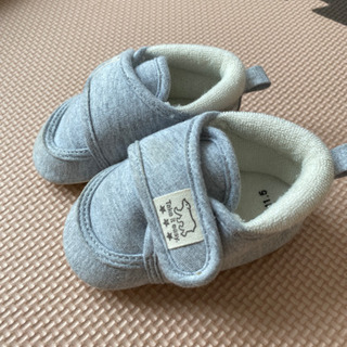 ベビー靴 11.5cm
