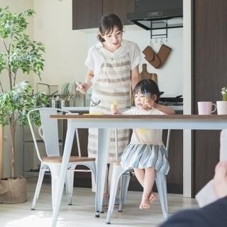 ☆住宅ローン通します☆ フルリノベマンション 最上階 隅田川パノ...