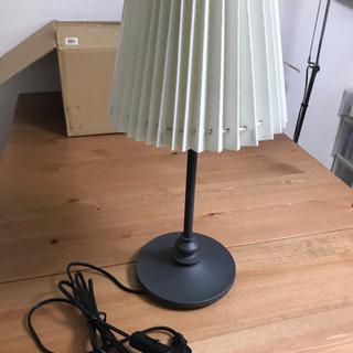 IKEA ナイトライト