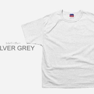 【新品】先着1名 お早めに‼️チャンピオン Tシャツ メン…