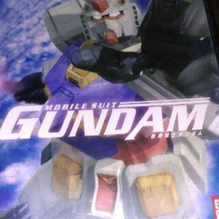 PS2用 ガンダム 中古ソフト