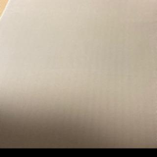 トゥルースリーパープレミアム セミダブルサイズ