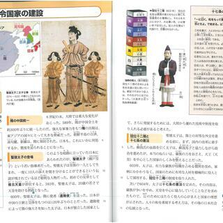 【歴史地理公民】受験用暗記対策を無料でアドバイスします。