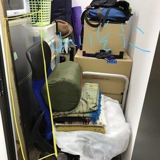 SHARP製 2ドア冷蔵庫 SJ-KG14N