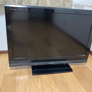 東芝(TOSHIBA)32型 テレビ 32A9000