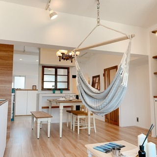 デザイナーが手掛けた究極におしゃれなマンションが誕生しました(^...