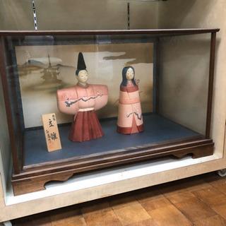 無料☆紙系人形