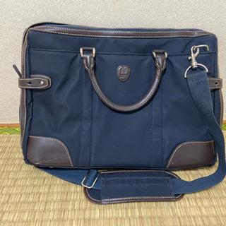 【値下げ】TAKEO KIKUCHI ショルダーバッグ
