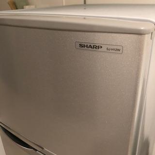 冷蔵庫 1人暮らし用 必要な方いらっしゃいますか?