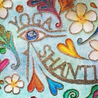 瞑想~究極のリラクゼーション ヨガの神髄、本格インドヨガなら、沖...