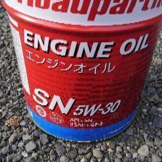 ¥300で販売してます。