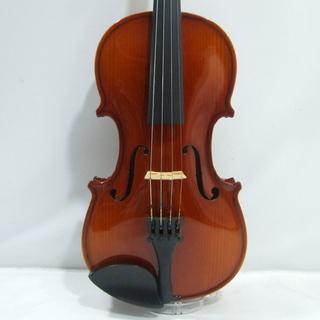 メンテ済み ドイツ製 バイオリン RUDOLPH FIEDLER...