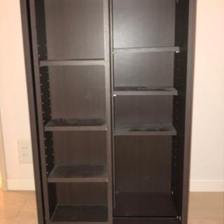 ◆用途色々 木製ラック◆ 本棚 収納
