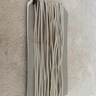 電話線 (13m位)