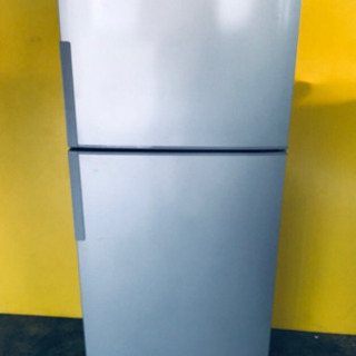 965番 シャープ✨ノンフロン冷凍冷蔵庫✨SJ-23X-S‼️
