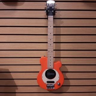 ARIA  エレキギター PGG200  【新響楽器 甲子園店】