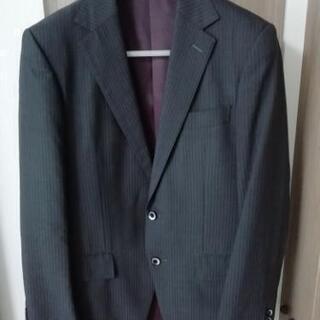 【3着セット】【ベストあり】メンズビジネススーツ