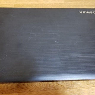 Windows10 toshiba Satellite B35/R