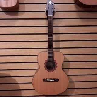 ZEMAITIS アコースティックギター CAM-60F  【...