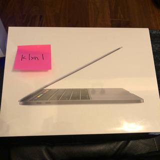Apple MacBook Pro 第10世代の2.0GHz, ...