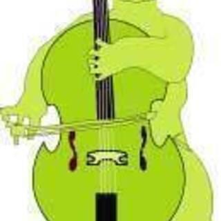 チェロ ドイツの小さな工房で制作された楽器です、大幅値下げしました。
