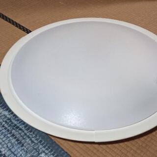 シーリングライト(8〜12畳用)の画像