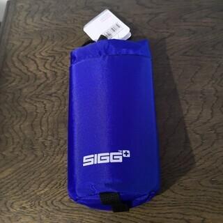 新品★SIGGボトルケース 0.4L用