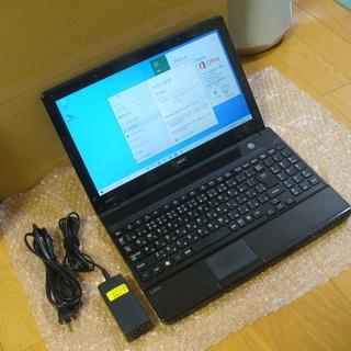 安心のNEC製 SSDへ変更可 Core i7搭載 HDMI出力...