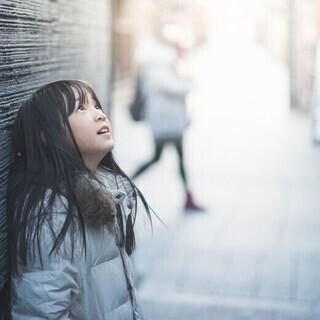 小中学生のための「漢検・算検・数検」専門 家庭教師