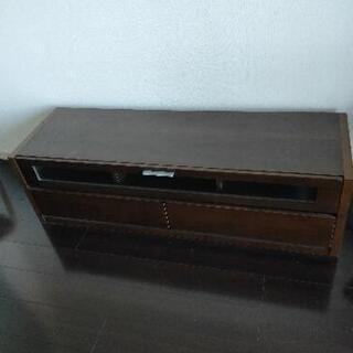 テレビ台/テレビラック/テレビボード