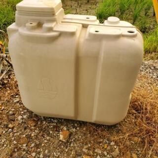 雨水タンク 液肥タンク 200リットルタイプ