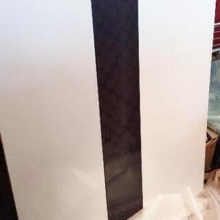 天板真ん中ガラス製 ローテーブル 机 インテリア