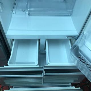 🉐🉐配達 配置 無料 大型 冷蔵庫   2015 5ドア