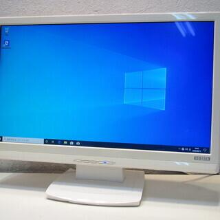 ◆20インチ 液晶ディスプレイ IODATA LCD-AD202...