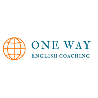 【業界最安値!】英語コーチング ONE WAY 第一期メン…