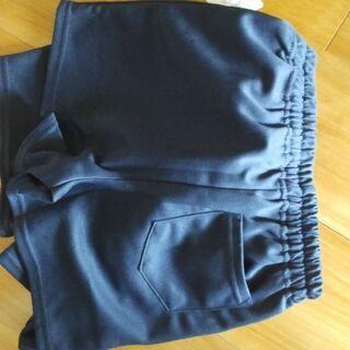 新品 nissen 男の子 体操ズボン【サイズ120~150まであります】 - 大阪市