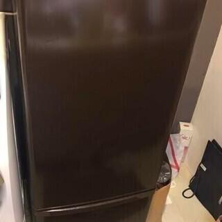 生活家電5点セット(冷蔵庫、洗濯機、電子レンジ、トースター、炊飯...