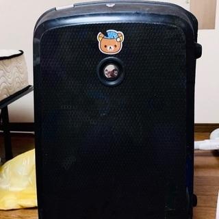 スーツケース 大