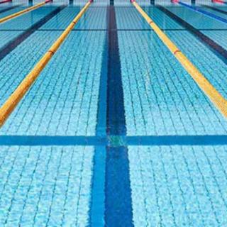 水泳教えます。