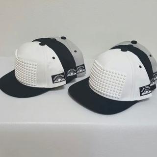 帽子 キャップ CAP レゴ