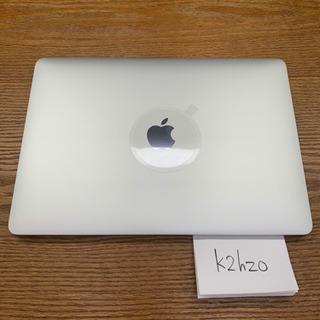 ハイスペック MacBook Pro 13インチ 2017 US