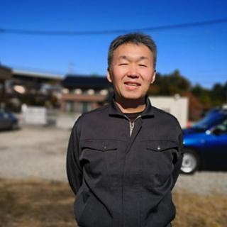 【社宅が月々1万円】【面接時の交通費は全額負担】関東に上京したい...