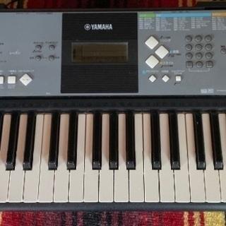 YAMAHA 電子ピアノ キーボード