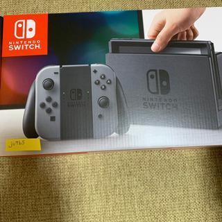 Switch 本体 美品